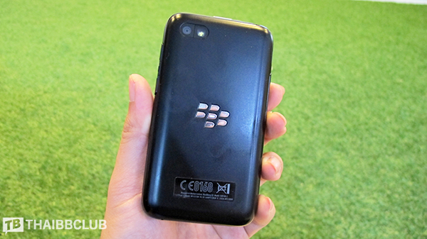 BlackBerry-Q5-5MP