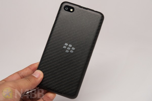 BlackBerry_Z30-14