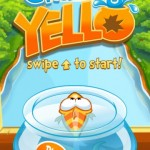 Review เกม Chasing Yello บน Blackberry Z10