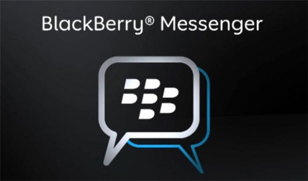 bbm-backgroud