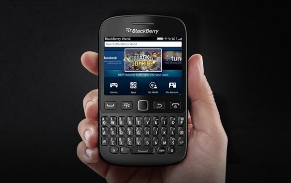 blackberry-9720-620x391
