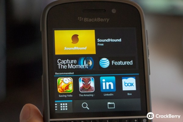 blackberry-world-q10-featured-hero