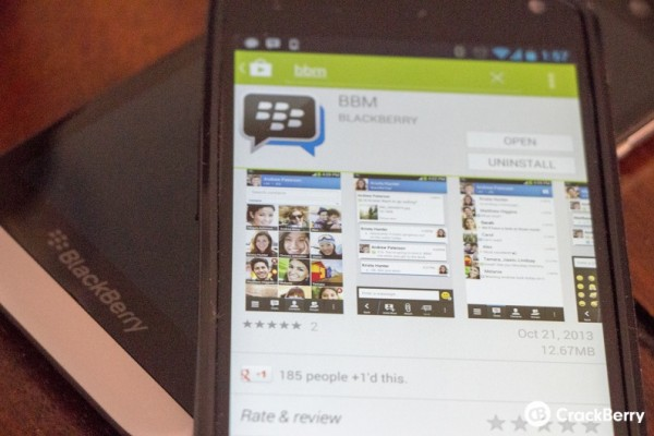 bbm-android-n4
