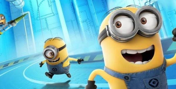 despicable-me-minion-rush-featured-image-843x315-620x315