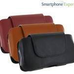 Deal of the Day: Smartphone Experts Side Case สำหรับ BlackBerry Torch 9810/9800