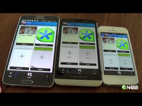 how-to-use-bbm-groups-on-iphone-android-and-blackberry-10-video-n4bb