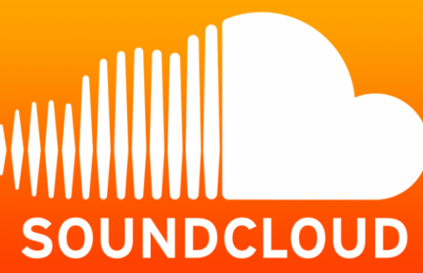 soundcloud-logo-orange-II-650x406-620x400