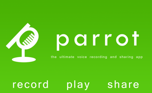 parrot-featured-700x432