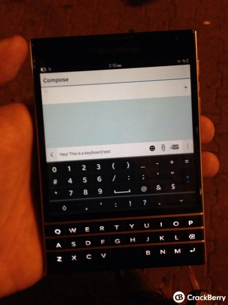 BlackBerry_Passport_KB